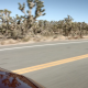 American Road - VideoHive Item for Sale