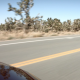 Driving in Arizona - VideoHive Item for Sale