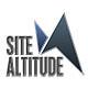 sitealtitude