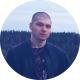 stas_bulgakovCG