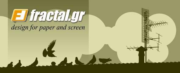 Fractalgr_header