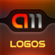 Corporate Logo 18 - AudioJungle Item for Sale