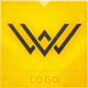 Webnet Logo - GraphicRiver Item for Sale