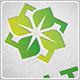 Healtho Logo - GraphicRiver Item for Sale