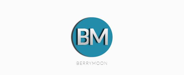 Berrymoon