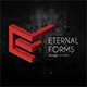 EternalFormsDS