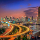 Bangkok city  - PhotoDune Item for Sale