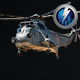 Helicopter SFX Pack - AudioJungle Item for Sale