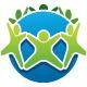 Health Firm Logo - GraphicRiver Item for Sale