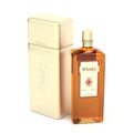 Whisky bottle and metal box - PhotoDune Item for Sale