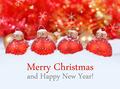 Christmas decorations - PhotoDune Item for Sale