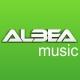 AlbeaMusic