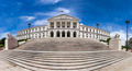 Portuguese Parliament (Sao Bento Palace), located in Lisbon, Portugal - PhotoDune Item for Sale