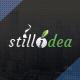stillidea
