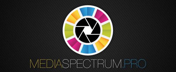 MediaSpectrumPro