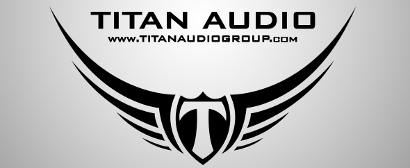 Titanaudio logotests%20590x242