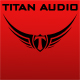 TitanAudioGroup