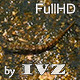 Mudskipper Fish - VideoHive Item for Sale