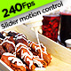 Buffalo Wings with Ranch - VideoHive Item for Sale