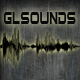 GOOD_LIFE_SOUNDS