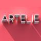 artelie