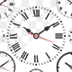 Clock Faces Pack - VideoHive Item for Sale