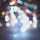 Night Traffic  - VideoHive Item for Sale