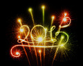 New year 2015 - PhotoDune Item for Sale