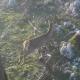 Deer Runs - VideoHive Item for Sale