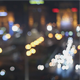 Beautiful Night City - VideoHive Item for Sale