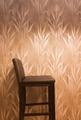 bar chair - PhotoDune Item for Sale