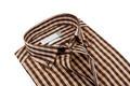 plaid shirt - PhotoDune Item for Sale