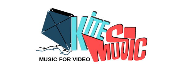 KiteMusic