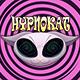 HypnoKat