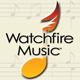 Watchfiremusic