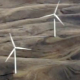Wind Farms - VideoHive Item for Sale