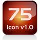 Icon - button set v1.0 - ActiveDen Item for Sale