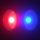 Police Lights - VideoHive Item for Sale