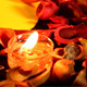 Romantic Candle - VideoHive Item for Sale