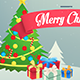 Christmas & New Year Opener - VideoHive Item for Sale