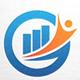 GoodGraph - GraphicRiver Item for Sale