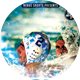 Water Polo Championships Sports Flyer - GraphicRiver Item for Sale