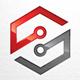 Soni Tech - GraphicRiver Item for Sale