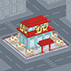 Chinese Restaurant - GraphicRiver Item for Sale