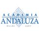 AcademiaAndaluza