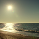 Beach View Spain - VideoHive Item for Sale