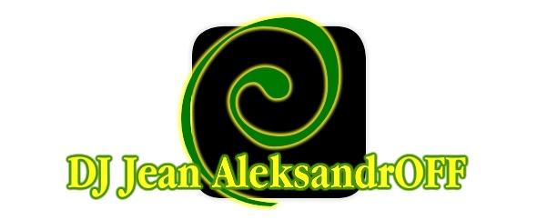 DJ_Jean_AleksandrOFF
