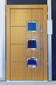 Modern door - PhotoDune Item for Sale