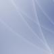 Soft Blur Backgrounds Vol 2 - GraphicRiver Item for Sale