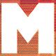 Meltdown Flyer Template - GraphicRiver Item for Sale